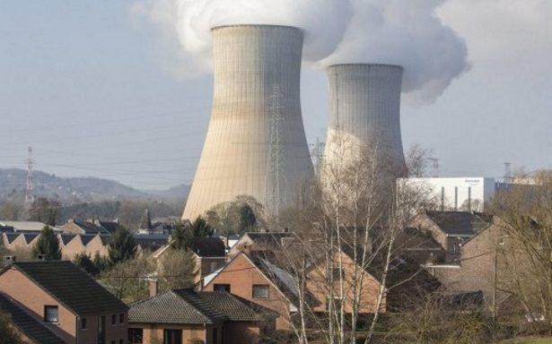 zp_50956_belgium_nuclear_508_355.jpg