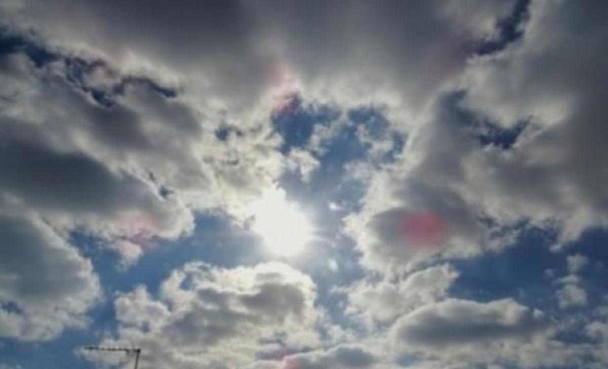 zp_51003_kairosfoto.jpg