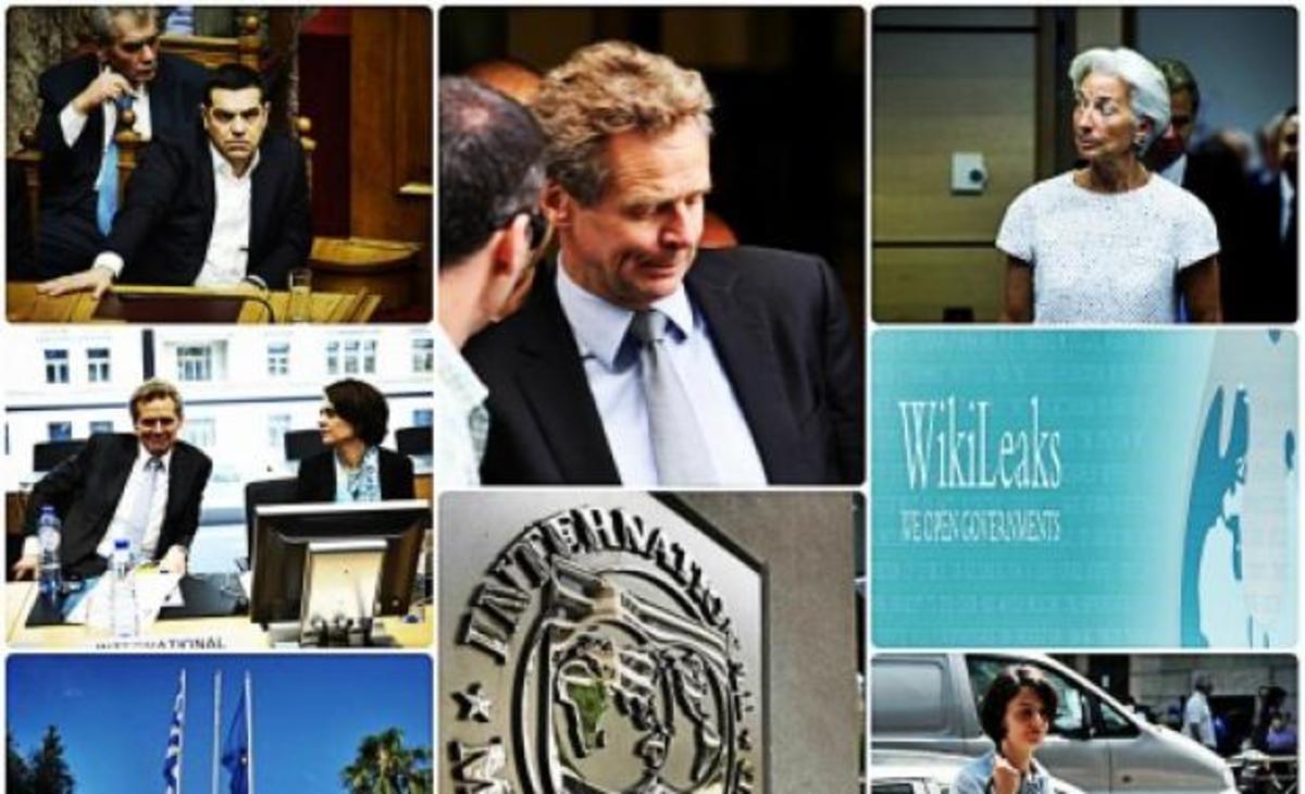 zp_51381_wikileaksfoto.jpg
