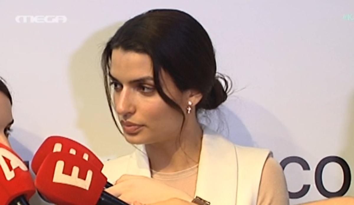 η Αμάντα σίψι dating 2014 Πολωνικά ραντεβού UK Forum