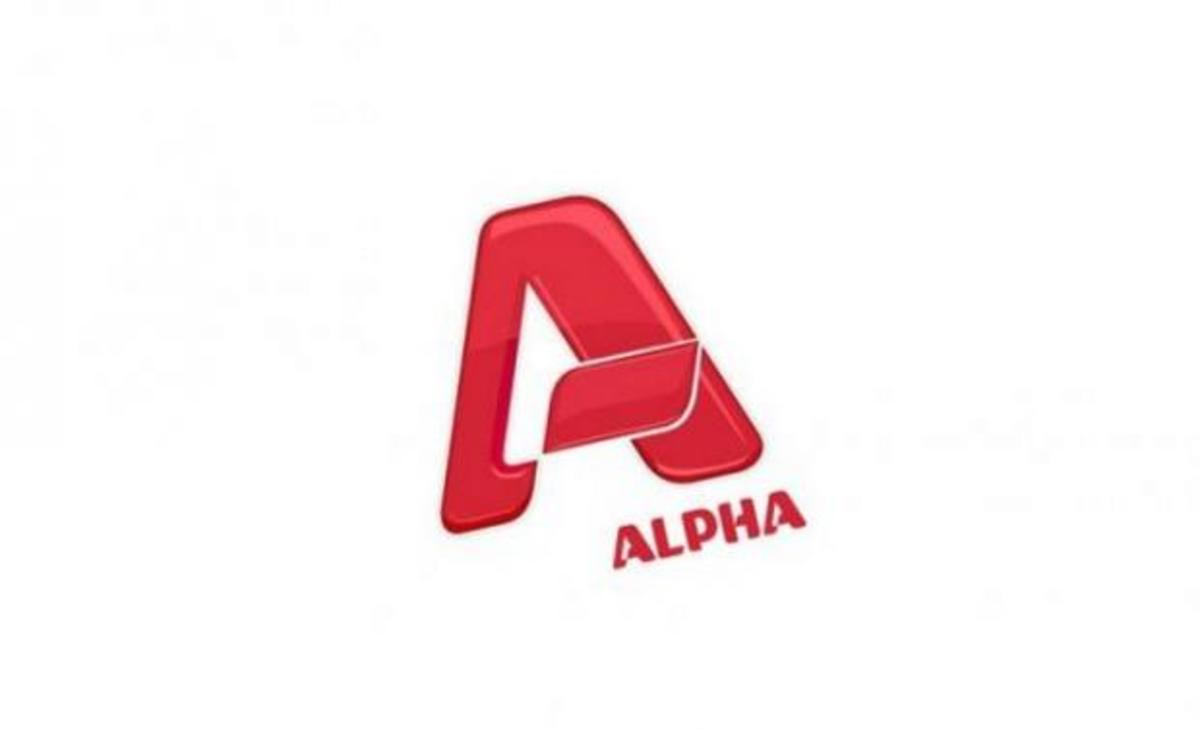 zp_51928_alphafoto.jpg