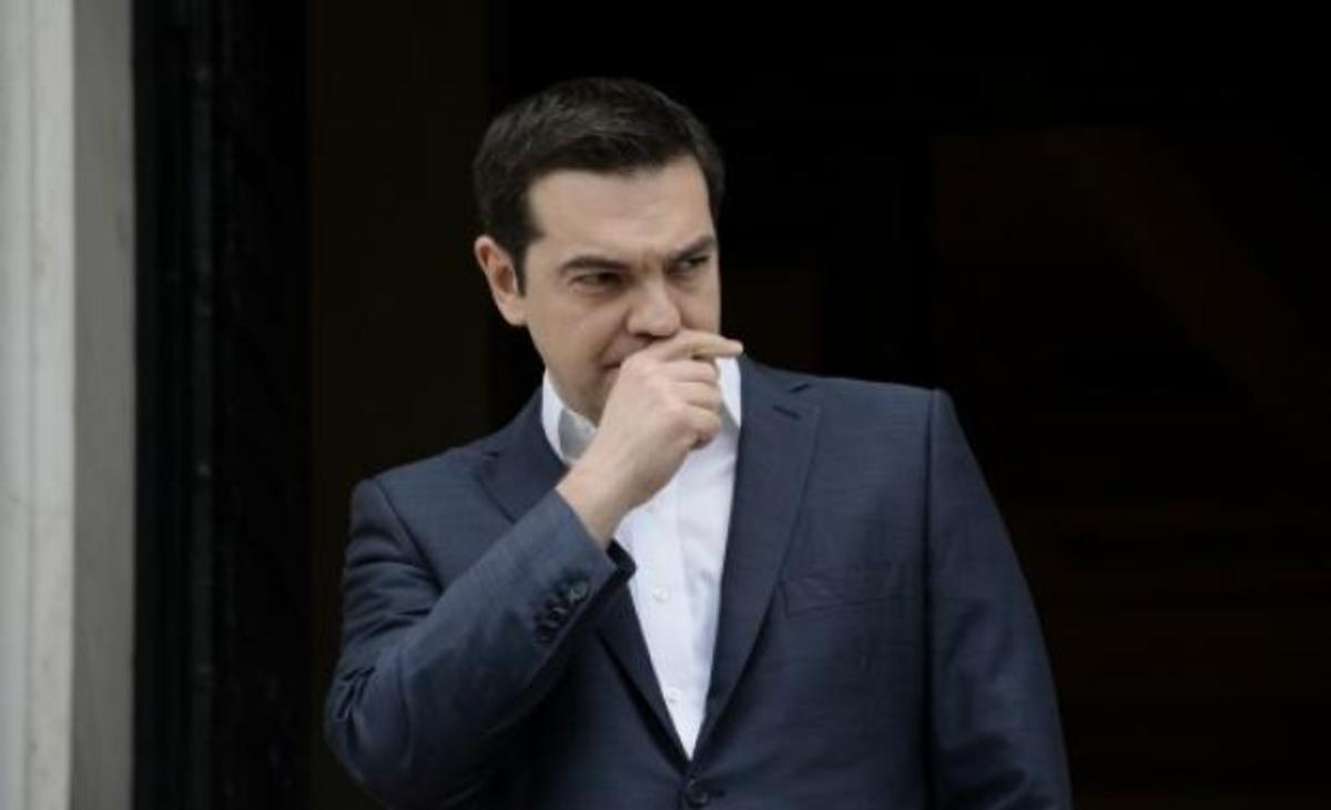 zp_52101_tsiprasfoto.jpg