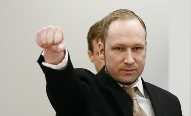 zp_52287_breivikfoto.JPG