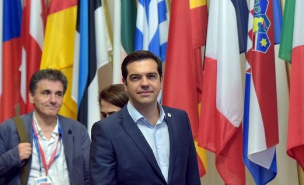 zp_52797_tsiprasfoto.JPG
