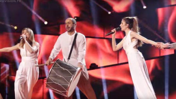 zp_52956_eurovision1.jpg