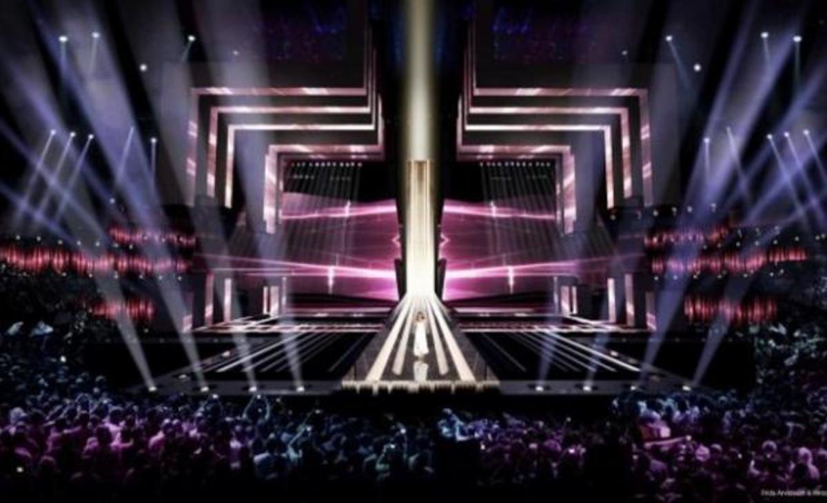 zp_53279_stagefoto.jpg