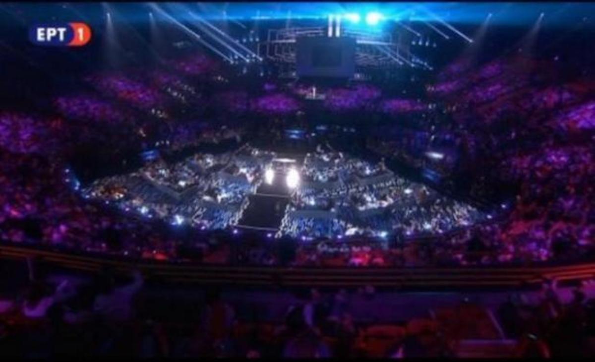 zp_53373_eurovisionstage.jpg