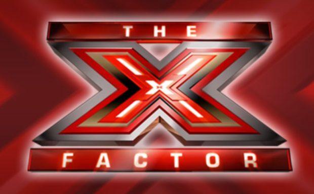 zp_53549_xfactor_logo.jpg