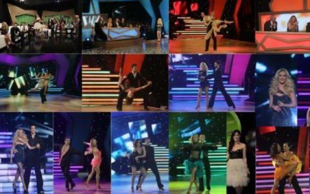 zp_5951_all_dancing.jpg