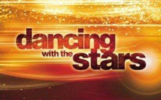 zp_7346_dancing_with_the_stars.jpg