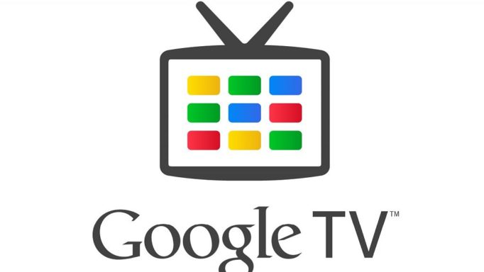 zp_7629_google-tv.jpg