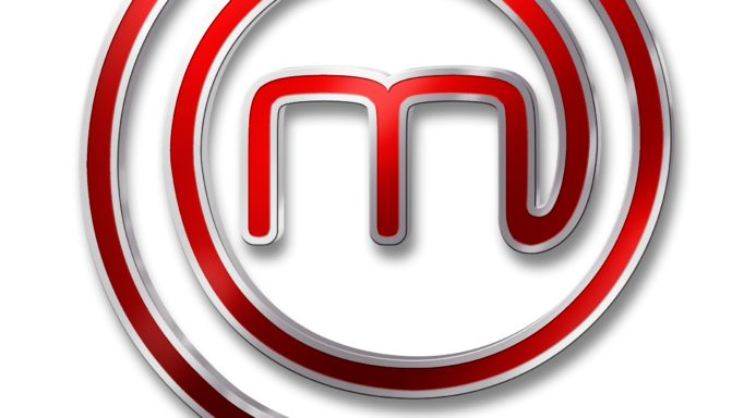 zp_8440_masterchef_logo.jpg