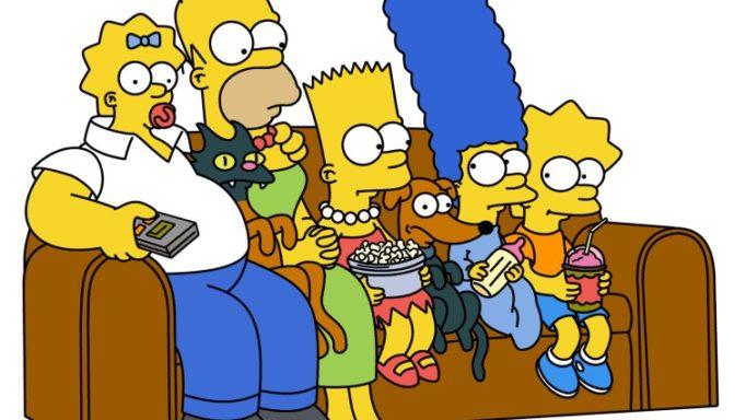 zp_8991_Simpsons.jpg