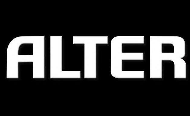 zp_9809_alter_white_logo.jpg