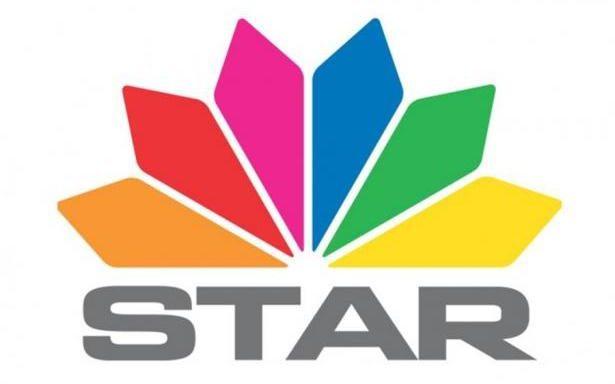 zp_9822_star_logo.jpg