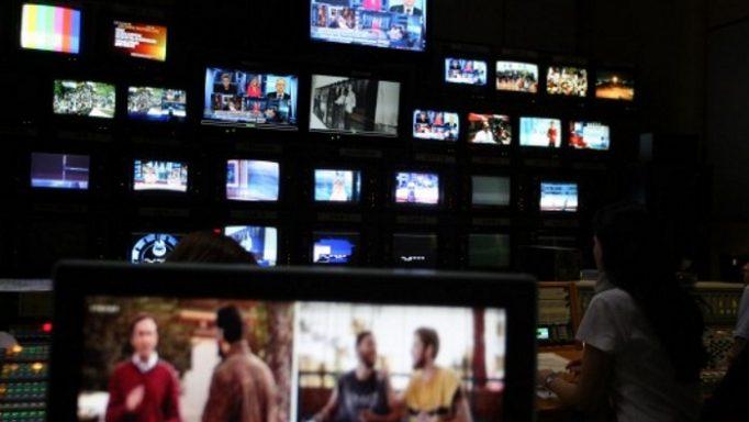 συνδρομητική τηλεόραση