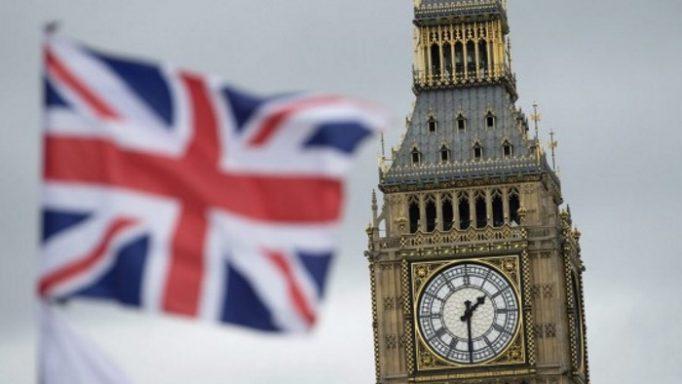 britain_bigben_flag_552_355