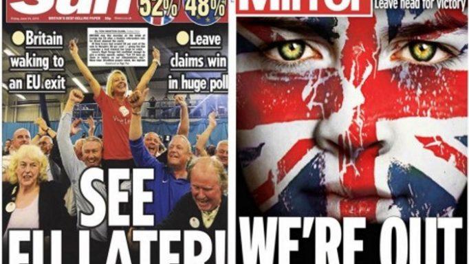 britain_press_473_355