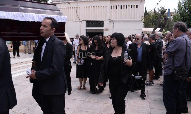 Νίκος Τριανταφυλλίδης