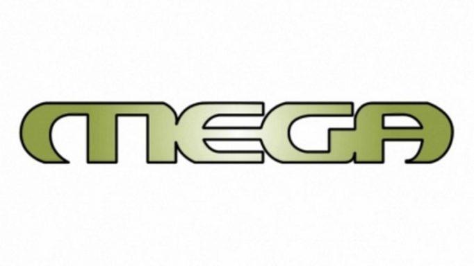 mega070616
