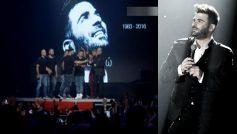 MAD VMA 2016