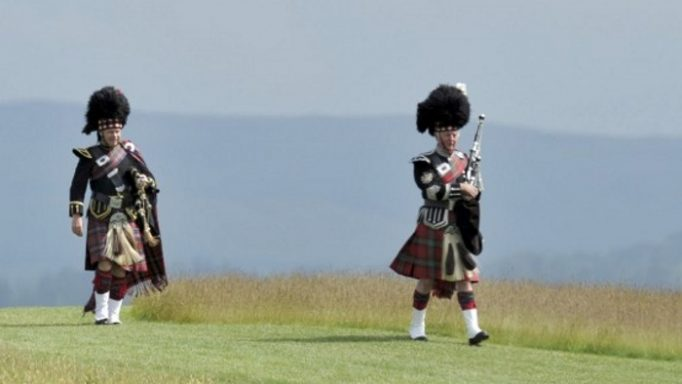 scotland12_572_355