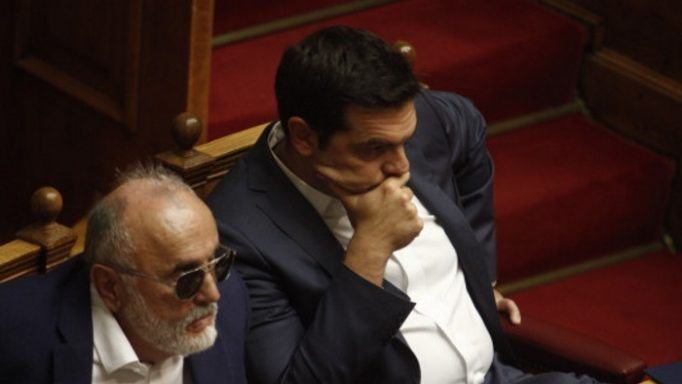 TSIPRAS_TIRED1_533_355