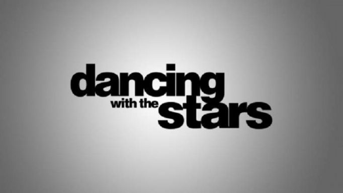 All Star Dancing