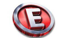 epsilon1