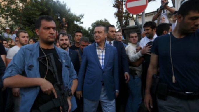 erdogan-3_529_355