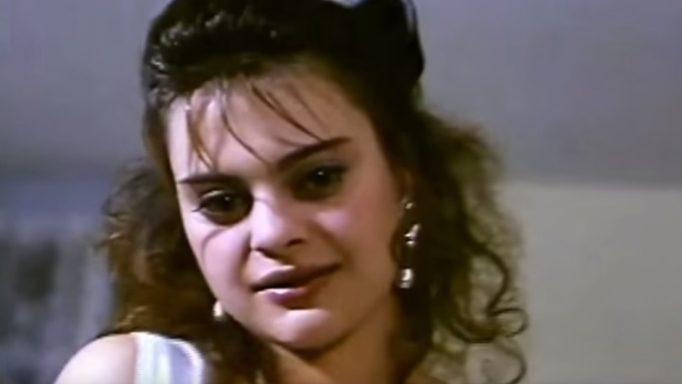 Λίντα Γίγα