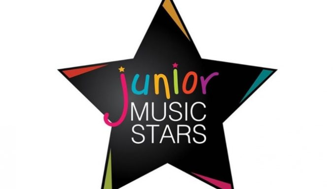 Junior Music Stars