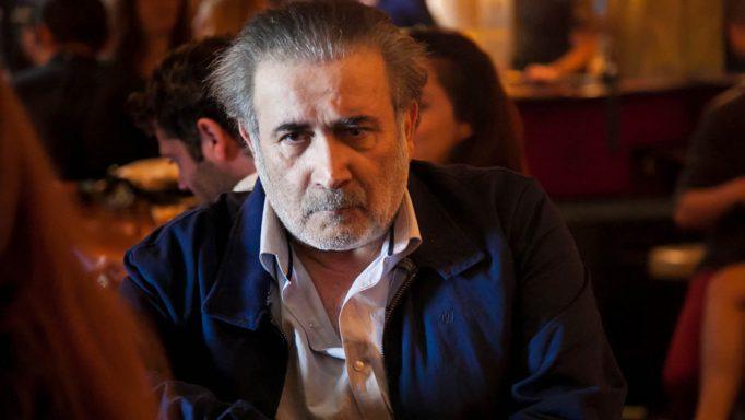 Λαζόπουλος