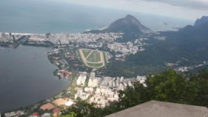 Ολυμπιακοί αγώνες 2016 Ρίο: Αυτό που ΔΕΝ θέλουν οι διοργανωτές να δεις [vid]