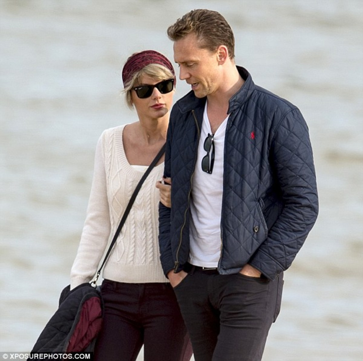 35B58FB900000578-3675041-Under_the_spotlight_Taylor_Swift_and_Tom_Hiddleston_s_relationsh-m-78_1467718138881