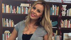 Ιωάννα Λίλη