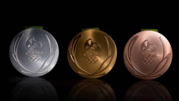 medals_533_355