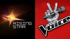 Rising_Voice