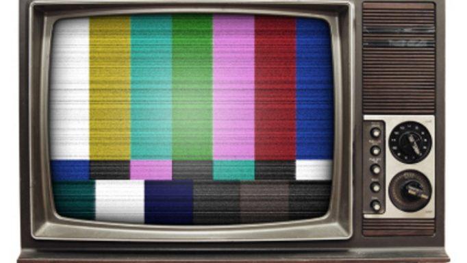 «Ηθοποιοί έπαιρναν 15.000 ευρώ το επεισόδιο! Και τώρα… κλαίγονται»