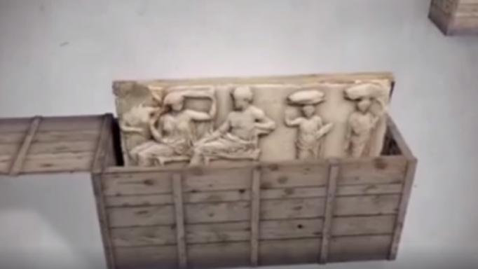 akropolh_video_651_355