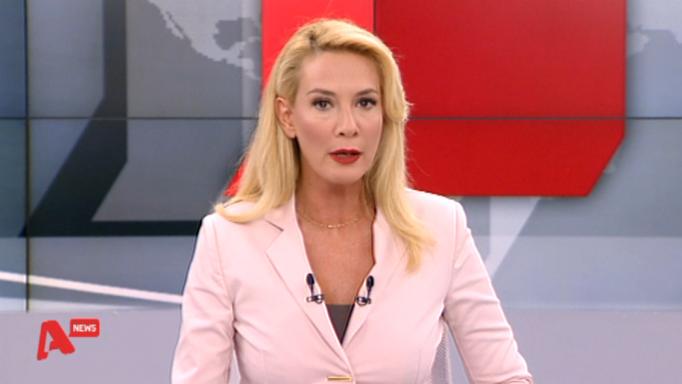 Μαρία Νικόλτσιου