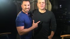 OTETV-Buzz-Matt-Damon