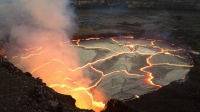 volcano_473_355