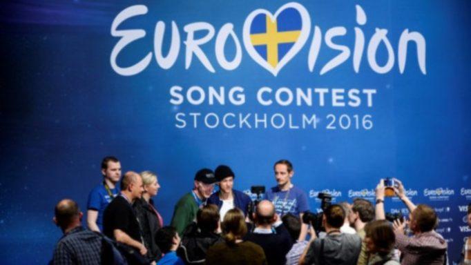 eurovision_632_355
