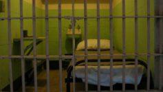 prisonfoto