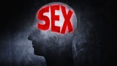 Σεξομανής