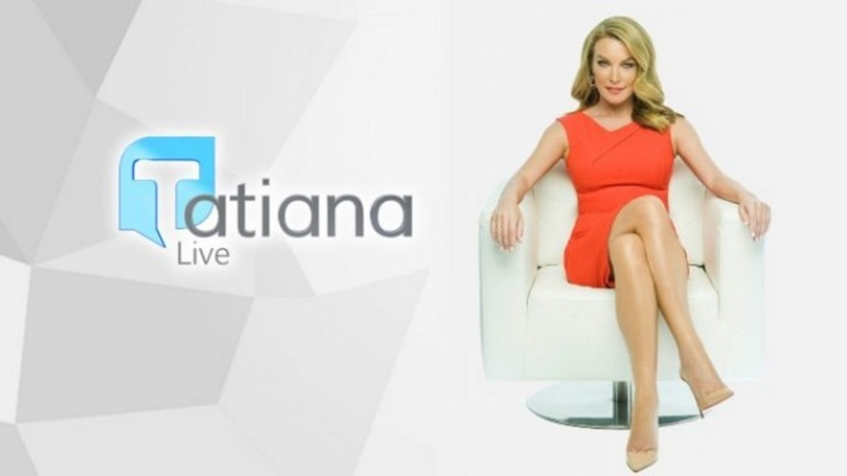 tatiana1