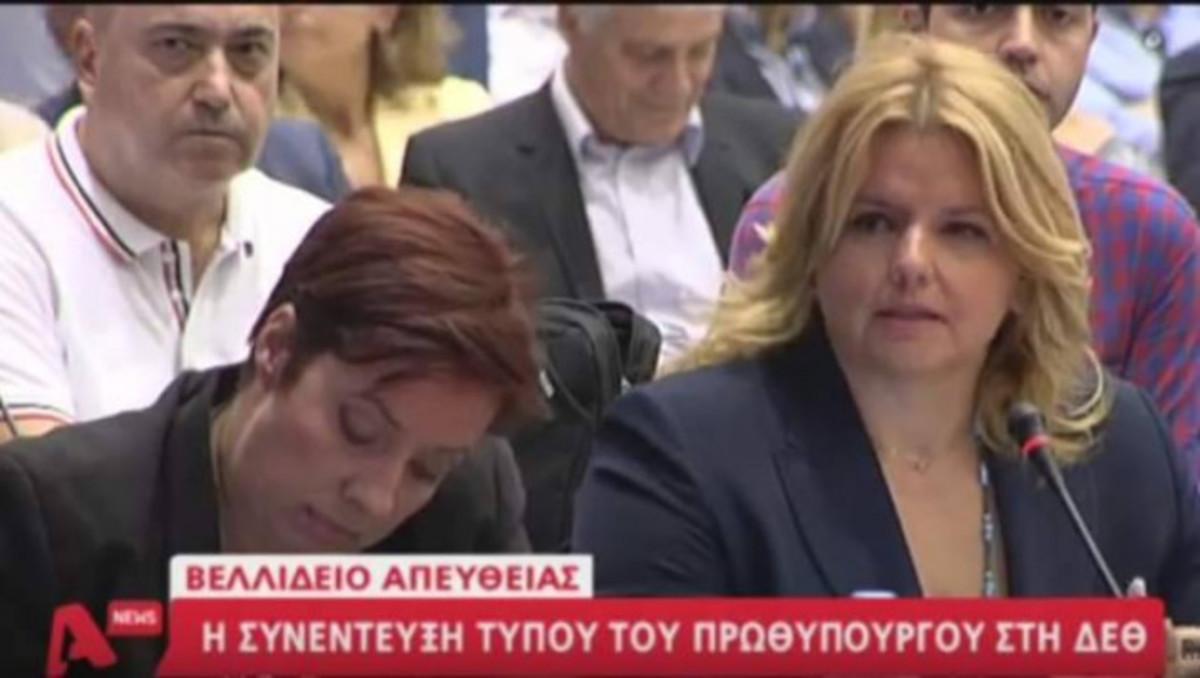 tsikrika_628_355
