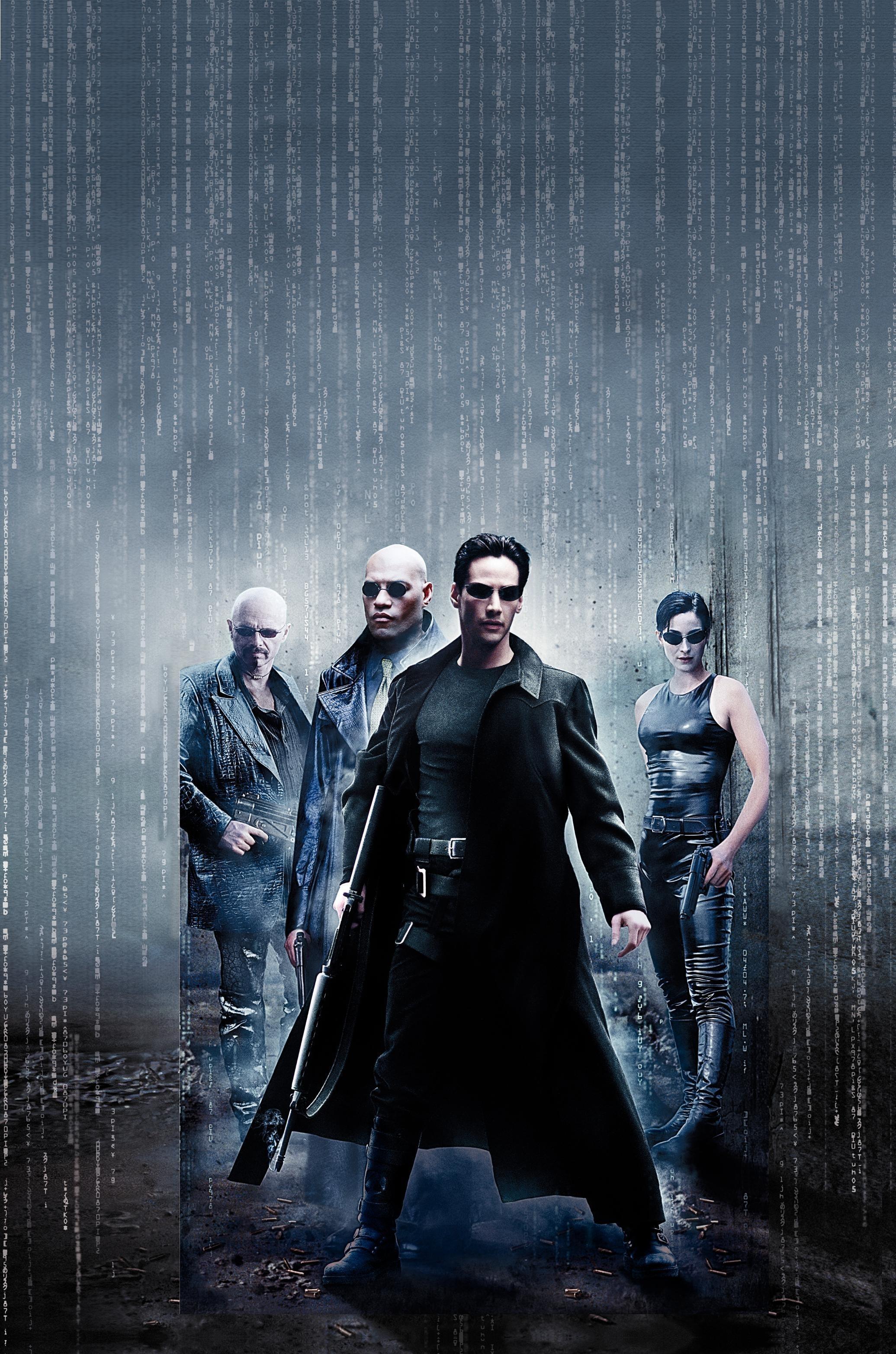 the-matrix1