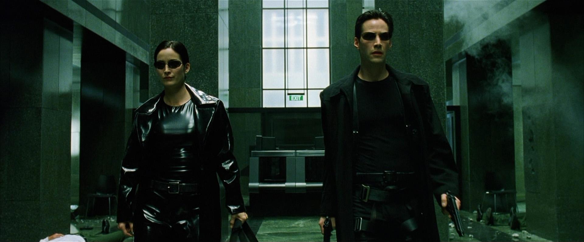 the-matrix3
